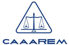 Logo Caaarem