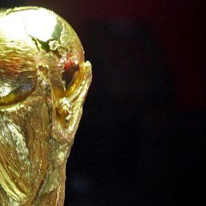 Copa del Mundo Teambuilding Dinamicas de Integración