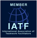 International Association of Teamwork Facilitators