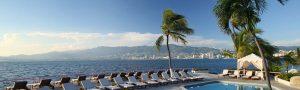 Team Building Acapulco