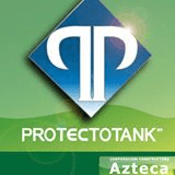 Logo Protectotank