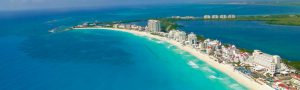 Team Building Cancún