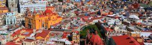 Team Building Guanajuato