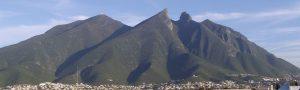Team Building Monterrey