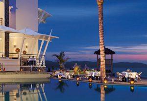 Team Building Puerto Vallarta Hotel